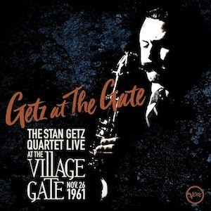 getz gate