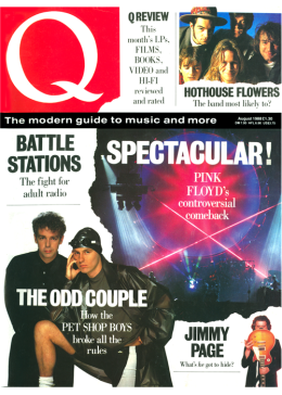 q 8-1988